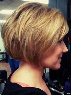 kurzhaarfrisuren damen bob bilder 35 new bob haircuts bob hairstyles 2018