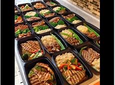 Meal Prep Basics for Weight Loss and Six Pack Abs   YouTube