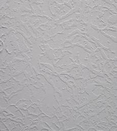 Light Textured Ceiling Paint What You Need To Know About Textured Ceilings