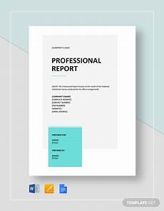 Word Templates Reports 233 Free Report Templates Microsoft Word Doc