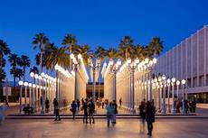Lacma Lights Hours Lacma Los Angeles County Museum Of Art