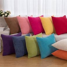 20 best collection of sofa cushion covers sofa ideas