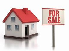 House Of Sell 10 Tips To Help Sell Your House Property Blog