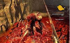Dying Light Agility Farm Sabit Dying Light Wiki Fandom