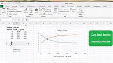 Slide Chart Add A Slider To Your Chart In Excel Youtube
