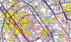 Aeronautical Charts For Sale Welcome To The Light Aircraft Association