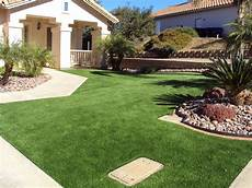 Backyard Designs With Artificial Turf Elite Artificial Turf Synthetic Grass Pet Friendly