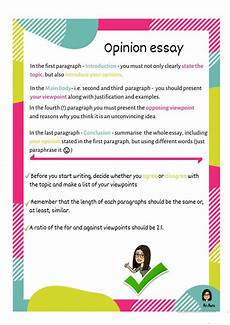 English Essay Writing Help Essay Writing Tips English Esl Worksheets For Distance