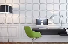 pannelli decorativi per interni pannelli 3d rivestimenti per pareti da aldoverdi a