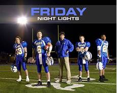 Hunt Friday Night Lights 75 Productive Things To Do While Binge Watching Tv Shows