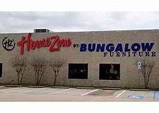 Home Zone 3 Best Furniture Stores In Denton Tx Expert Recommendations