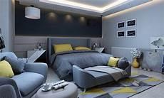 arredamento moderno da letto stanza da letto 12 modi arredare la zona notte con un