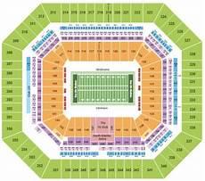 Hard Rock Miami Seating Chart Hard Rock Stadium Tickets And Hard Rock Stadium Seating