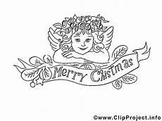 Malvorlagen Weihnachten Merry Coloring Sheet Merry With