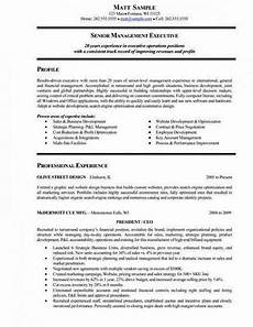 Online Resume Services Online Resume Writing Services Reviews