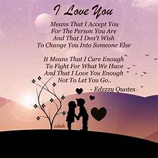 In Quote 30 Love You Quotes For Your Loved Ones The Wow Style