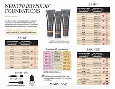 Mary Foundation Conversion Chart 2018 Mary Lipstick Comparison Chart Lipstutorial Org