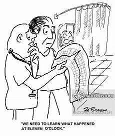 Medical Chart Cartoon Medical Chart Cartoons And Comics Funny Pictures From