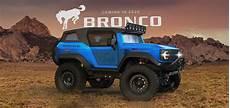2020 ford bronco wallpaper bronco 2020 on behance