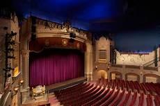 The Plaza Theatre El Paso Seating Chart Digital Cinema Film And Audio Presentation Installations