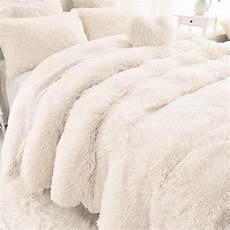 soft 160 200cm blanket bedding shaggy fuzzy fur faux