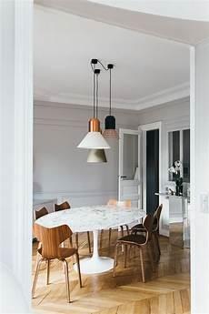 forum al femminile arredamento reinventare un appartamento classico a parigi
