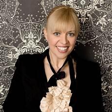 Katherine Designer Daily Imprint Interviews On Creative Living Designer