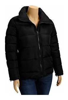 4x coats for navy womens plus moto black puffer winter coat jacket