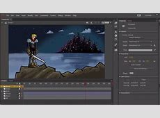 10 best cartoon making software for PC