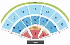 Xfinity Center Mansfield Seating Chart Xfinity Center Seating Chart Amp Maps Mansfield