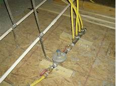 Arc Fan And Lighting Hurst Csst Gas Line Bonding Electrician Services Offered By