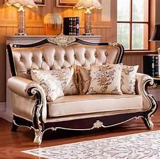 fancy best sofa sleeper construction modern sofa design