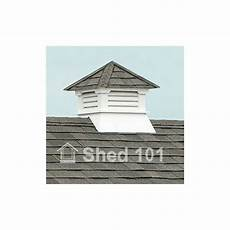cupola plans classic roof cupola plans for shed garage home 13030