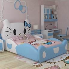 Hello Bedroom Ideas 2017 New Design Modren Design Hello Pink Leather