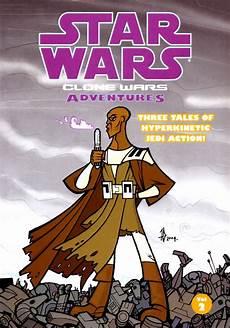 Malvorlagen Wars Clone Wars Wars Clone Wars Adventures Volume 2 Wookieepedia
