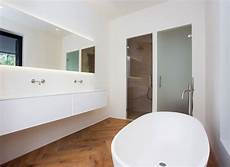 corian bathroom cocoon atlantis free standing bathtub bycocoon