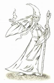 image aduro jpg the beast quest wiki wikia