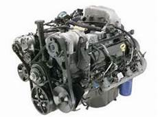 Used 6 5 Turbo Diesel Engine Now On Sale For Buyers At