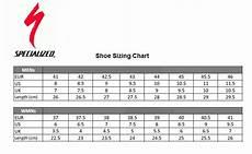 Specialized Crosstrail Bike Size Chart New 2016 Specialized S Works Xc Women S Mtb Shoes Size