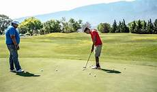 improve your golf swing how to improve your golf swing