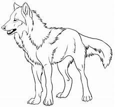 Bilder Zum Ausmalen Wolf Wolf Ausmalbilder Ausmalbilder With Images Pencil