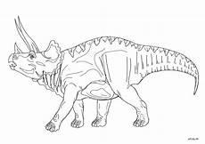 Dinosaurier Ausmalbilder Kostenlos Zum Ausdrucken Ausmalbilder Dinosaurier Kostenlos Malvorlagen Zum
