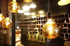 Dim Office Lighting Dim Lighting Sparks Creativity Salon Com