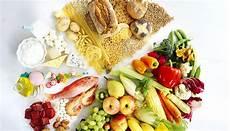 dash mediterranean diets ranked best overall