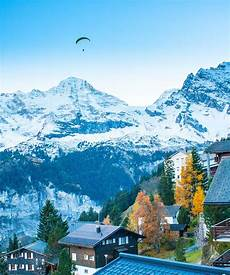 best winter vacations for cold weather lovers wanderlust