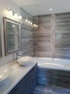 medium bathroom ideas medium sized bathroom design ideas renovations photos