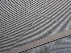 pannelli controsoffitto 60x60 pannelli per controsoffitto acustico in mdf 60x60 system