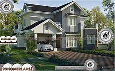 Western Homes Floor Plans Western Style House Plans With Small Two Storey House