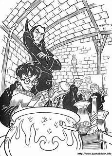 Malvorlagen Superhelden Harry Potter Kostenlose Malvorlagen Wars Harry Potter Casper