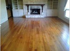 Wood Flooring Austin   Remodeling Wood Floors   Flooring Experts